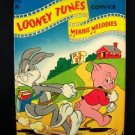 Looney Tunes and Merrie Melodies #96 Dell Comics 1949