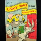Looney Tunes & Merrie Melodies #69 Dell Comics Book 1947