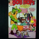 Adventures of Bob Hope #106 DC Comics 1967