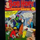 Adventures of Bob Hope #104 DC Comics 1967