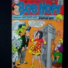 Adventures of Bob Hope #103 DC Comics 1967