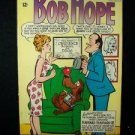 Adventures of Bob Hope #86 DC Comics 1964