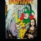 Adventures of Bob Hope #82 DC Comics 1963