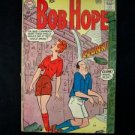 Adventures of Bob Hope #64 DC Comics 1960