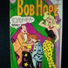 Adventures of Bob Hope #61 DC Comics 1960