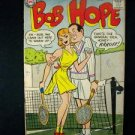Adventures of Bob Hope #56 DC Comics 1959