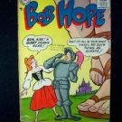Adventures of Bob Hope #37 DC Comics 1956