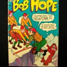 Adventures of Bob Hope #31 DC Comics 1955