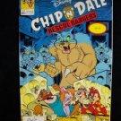 Chip 'N Dale Rescue Rangers #12 Disney Comics 1991