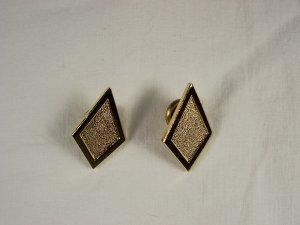 Battlestar Galactica Ensign Collar Pips Deluxe Set of 2