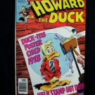 Howard the Duck #29 Marvel Comics 1978