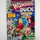 Howard the Duck #27 Marvel Comics 1978