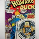 Howard the Duck #21 Marvel Comics 1977