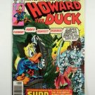 Howard the Duck #20 Marvel Comics 1977