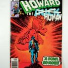 Howard the Duck #19 Marvel Comics 1977