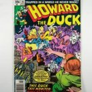 Howard the Duck #18 Marvel Comics 1977