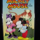 Mickey Mouse & Friends #288 Gemstone Comics 2006