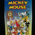 Mickey Mouse & Friends #284 Gemstone Comics 2006