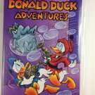 Donald Duck Adventures Digest #5