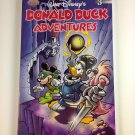 Donald Duck Adventures Digest #3