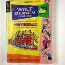 Walt Disney Comics Digest #41 Gold Key