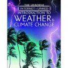 Introduction to Weather & Climate Change
