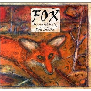 Fox (French translation)