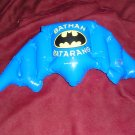 "24"" Batman inflatable batarang - NEW"