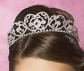 "*Sale* Princess Diana ""Spencer"" Tiara"