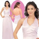 Elegant Gown for bridesmaids, Prom, or Cocktail Party. style # FGB8472