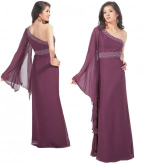 Greek Goddess Collection Style #FGB8949