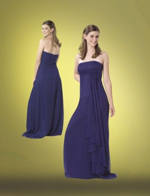 Formal Gown #FGB8921, available in 5 different colors