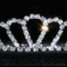 *SALE* Classic Rhinestone Bridal Tiara