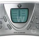 Zeus Electrosex Digital Power Box