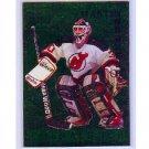 Martin Brodeur Emerald Ice 1995-96 Parkhurst #122 Devils Martin Brodeur