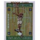 Paul Pierce RC 1998-99 UD Encore #123 Boston Celtics, Nets