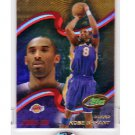 Kobe Bryant 2005-06 Etopps #13 Lakers