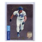 Johnny Damon 1993 Upper Deck SP RC #273  Red Sox, Yankees, Rays, Royals