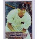 Derek Jeter 1994 Bowman's Best #B2  Yankees