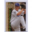 Clayton Kershaw RC 2008 Upper Deck 20th Anniversary #UD80 RC Dodgers
