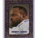 Emmitt Smith 1994 SkyBox Premium Revolution #R5 Cowboys