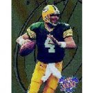 Complete - 1997 Collector's Edge Masters  Packers Super Bowl XXXI Gold Team Set  #1-25  (#/1000)