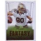 Jimmy Graham 2013 Prestige Fantasy Team #21