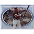 Frank Thomas 1999 Skybox EX Century  Favorites for Fenway '99 #3 of 20 FF White Sox