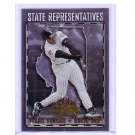 Frank Thomas 1998 Leaf State Representatives #02 White Sox  #/5000