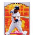 Tony Gwynn 1996 Upper Deck Hot Commodities #HC19 Padres