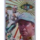 #/500 Dan Marino 1998 Collector's Edge Super Bowl Proof #11 Dolphins HOF