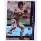 Cal Ripken 1994 Upper Deck SP Holoview FX #32 Orioles