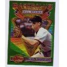Cal Ripken Jr. 1993 Topps Finest #96  Orioles