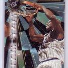 Shaquille O'Neal 1995-96 Topps Stadium Club Beam Team #BT 6  Lakers, Magic, Heat Shaq